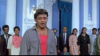 Aapki dushmani kabool mujhe | Cover by Amit Agrawal | Karaoke | Kumar Sanu | Mithoon | Tadipar