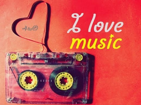 Non stop love songs - the best italian love songs 2014  - romantic love music compilation