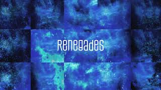 ONE OK ROCK: Renegades (Acoust…