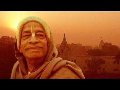 Download Hare Krishna Hare Rama 108 times (1 round  - 7.30min)