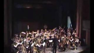 Novena Sinfonia de Beethoven. Allegro molto vivace  Part II