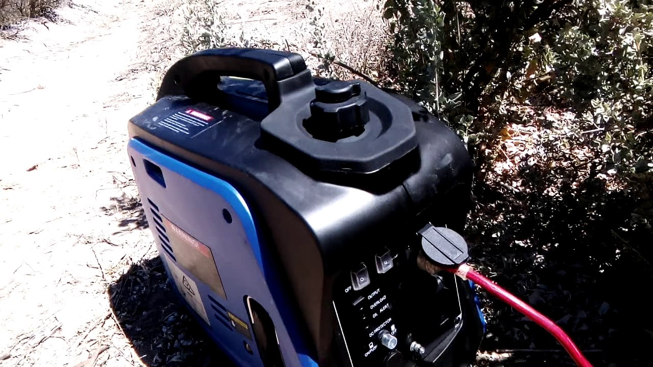 2Kva Kings Generator kings generator - youtube