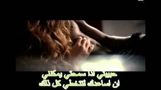 i love you salma