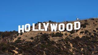 13 MINCIUNI PROMOVATE IN FILMELE DE LA HOLLYWOOD