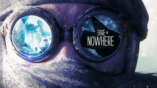 Edge of Nowhere — Ужасы Антарктиды! Релиз! (HD)