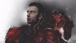 X-Men:Apocalypse・Magneto Resurgence