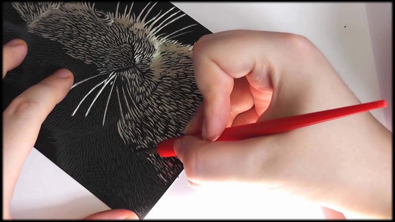 Татуаж-растушевка: особенности и фото