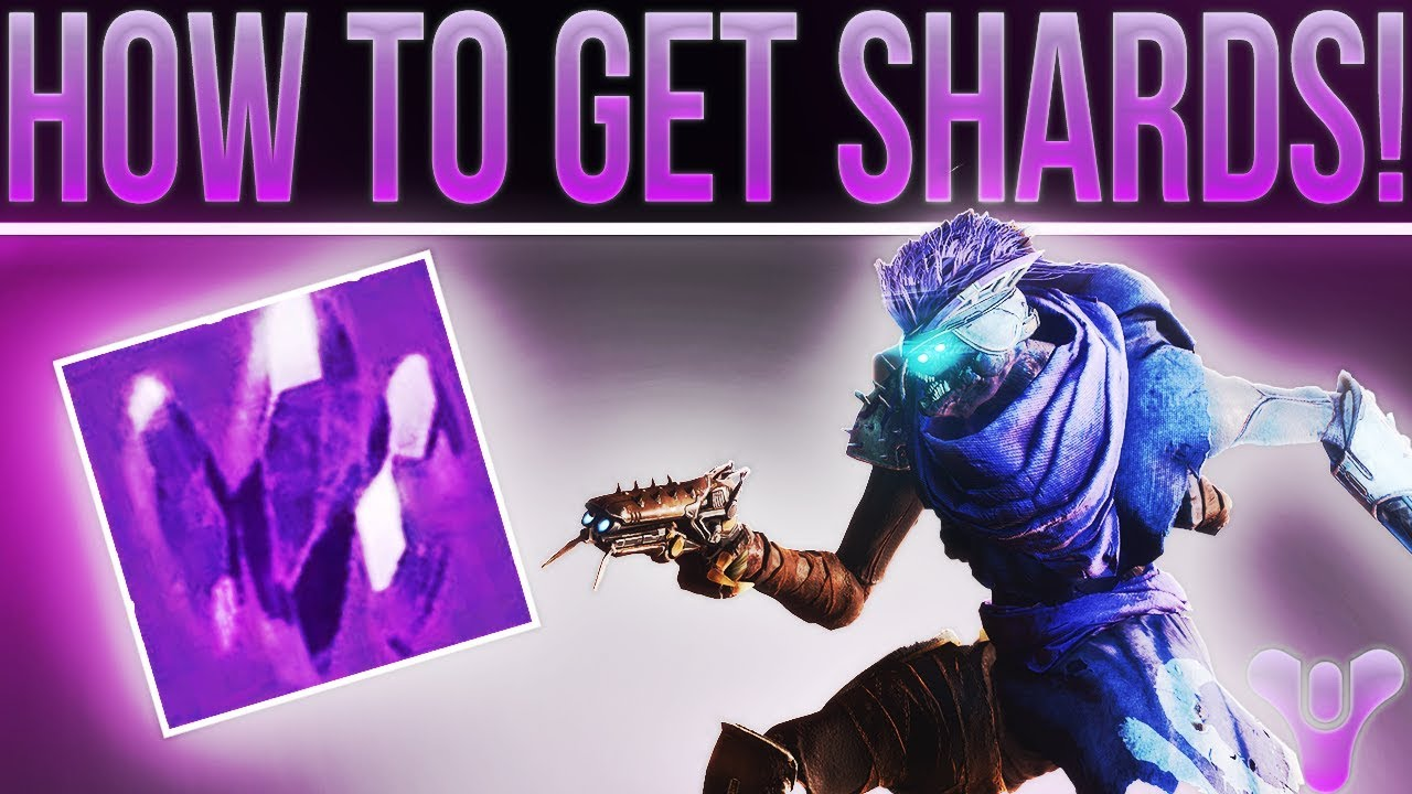 destiny 2 how to get legendary shards buying exotics from xur