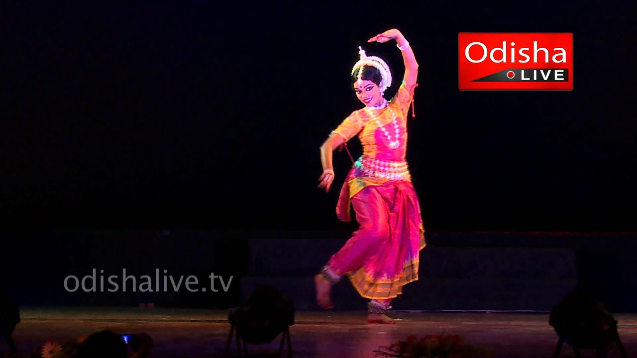 Classical dance images hd images for Classic dance tracks