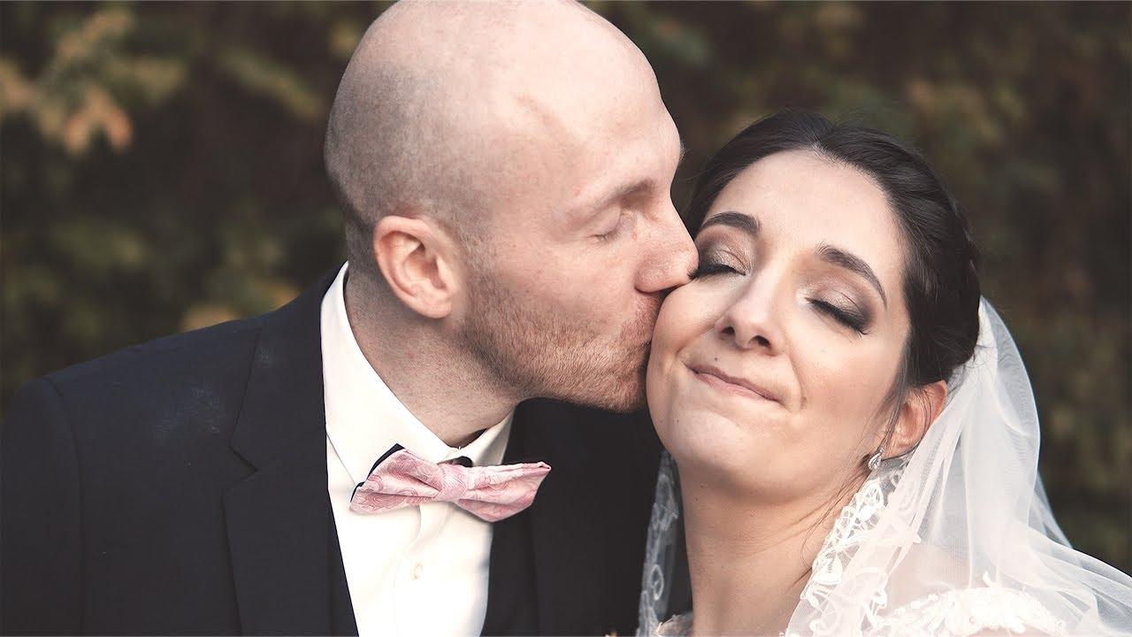 Patrick Egerding Videografie NRW Hochzeitsfilm