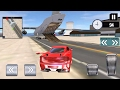 Modern Car Transporter Plane-Best Android Gameplay HD