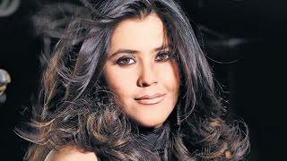 Ekta Kapoor Announces 'EK Label' as her own Fashion Brand