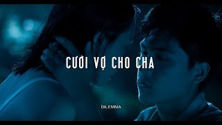 CƯỚI VỢ CHO CHA Shortfilm   Official Trailer
