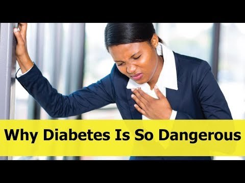 why-diabetes-is-so-dangerous?