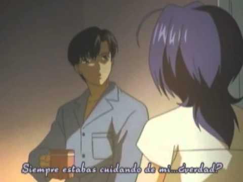 Mitsuki & Takayuki - Love the way you lie