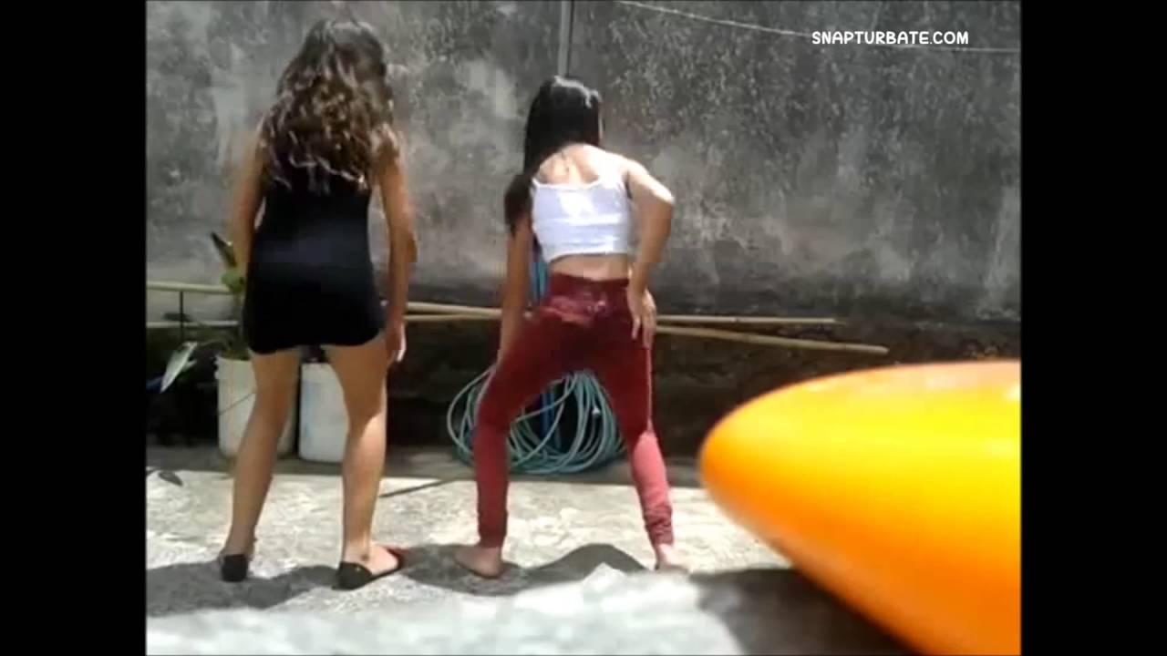 Children latin dance wear