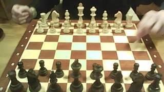 шахматы для начинающих 11 урок : куда ставить фигуры