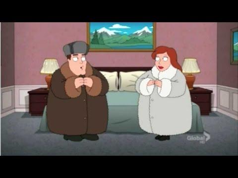 знакомства для состоящих в браке