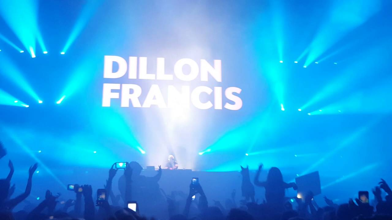 Dillon francis opening vancouver 2016 blueprint 19 youtube dillon francis opening vancouver 2016 blueprint 19 malvernweather Images