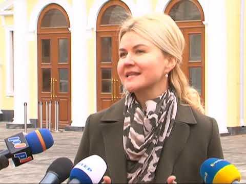 ObjectivTv: В оновленій Харківській філармонії відбувся перший концерт