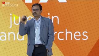 Context Savvy, Content Smart by Sujit Ganguli, Chief Marketing Officer, ICICI Bank