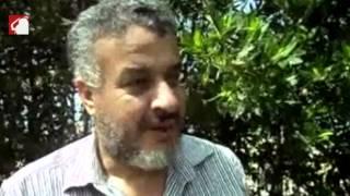 بالفيديو - ''صنع في سوريا''..بضائع مصرية وتهريب ''عيني عينك''