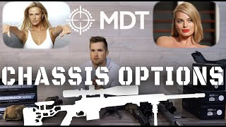 mdt chassis videos, mdt chassis clips - clipfail com