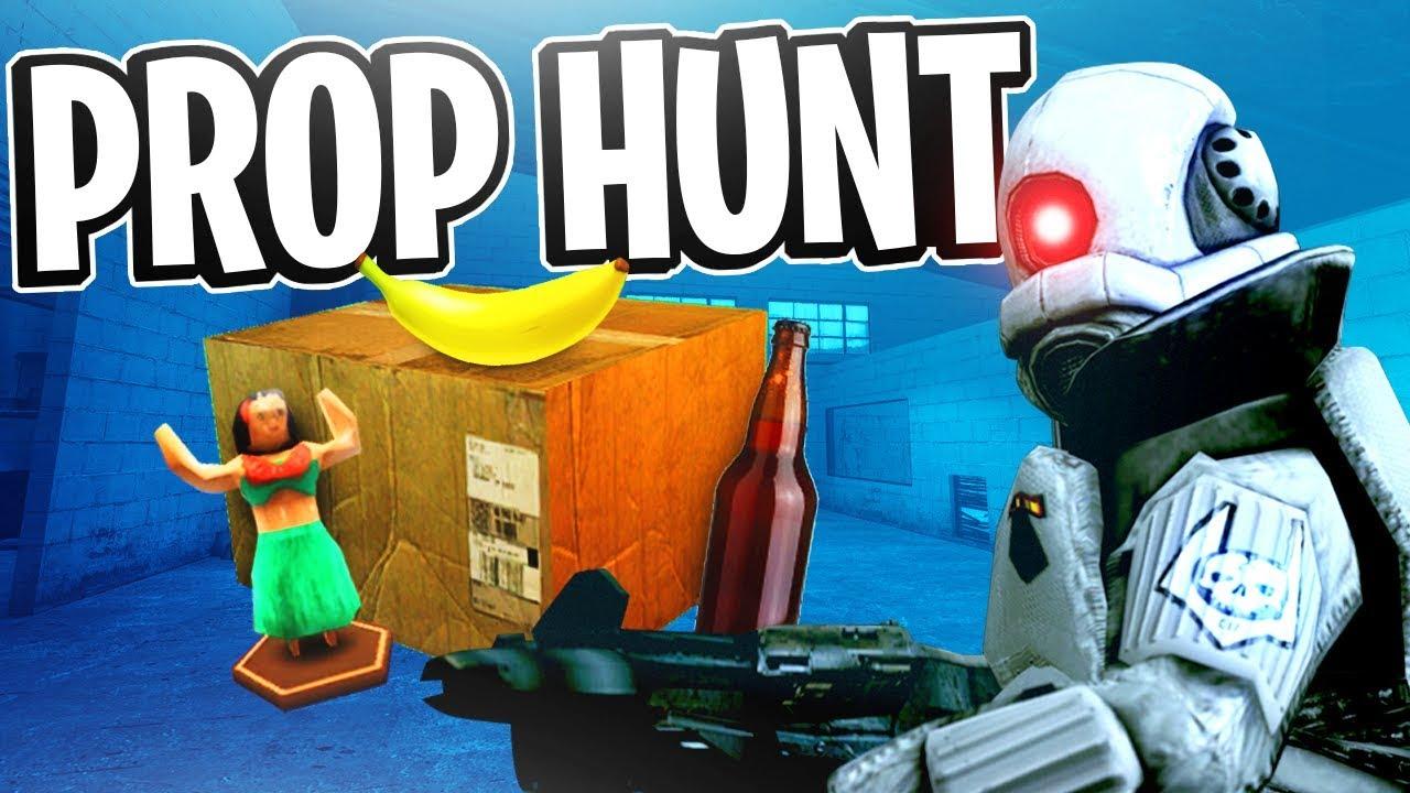 houston-we-have-a-problem-garry-s-mod-prop-hunt