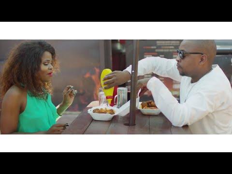 Mpumi - Ngifike/Ngize Medley ft. Mpumi