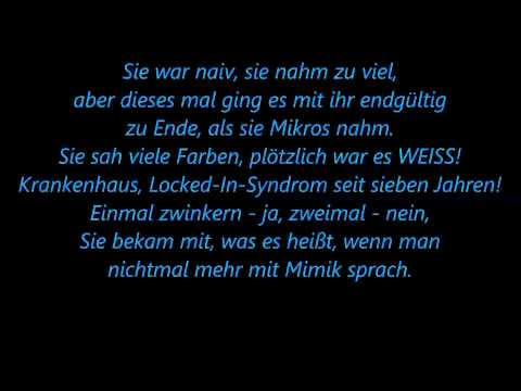 Breezy feat. Cr7z - Ein Kind kehrt Heim [Lyrics Video]