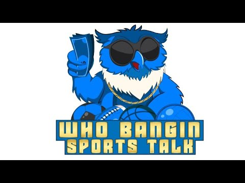 who-bangin-sports-talk-live-lounge-|-college-football-|-mma-|-nba-|-free-picks-|-episode-2