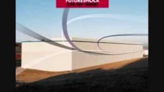 Futureshock - On My Mind (Original Mix)