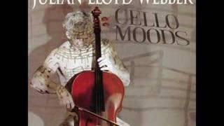 Slow movement from Boccherini Cello Concerto in B Flat