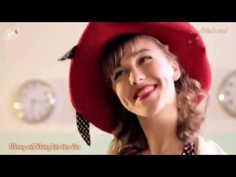 Bài hát dễ thương nhất thế giới [Official Video]