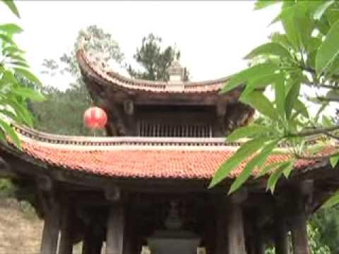 Thị Xã Chí Linh (Tiềm Năng Kinh Tế)