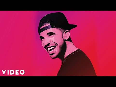 Drake - In My Feelings (Dj Dark Remix) [Dan Madireddy Cover]