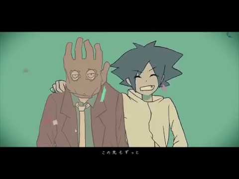 [Hisszy] 『お気に召すまま(As You Like It)』 - Eve