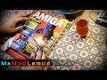 CU Amiga: SEP 1992 Magazine flip through - Chillout Time (ASMR)