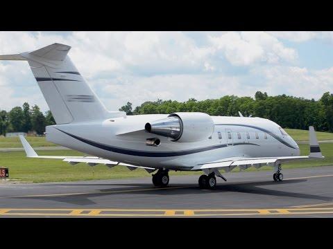 How Business Aviation Needs to Prepare for NextGen – AINtv