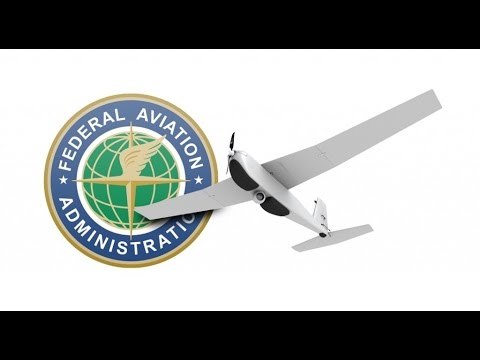 Ready for FAA inspection?