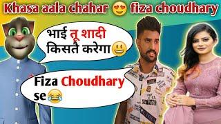New Haryanvi Songs 2020 | Khasa Aala Chahar | Gora Rang | gora rang song | khasa aala new song