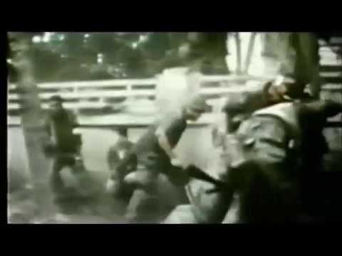 The War Machine Henry Kissinger Documentary