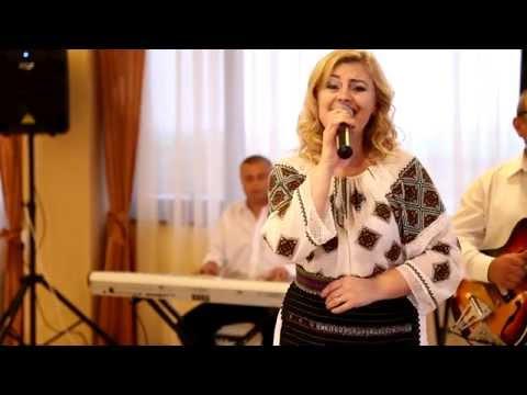 Alina Stanut si Emil Pondila-Restaurant Steaua Nordului Craiova-2