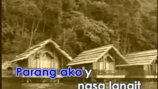 Kailangan Kita (Videoke)