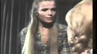 Gemini Affair 1975