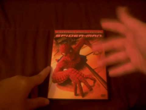 ºº Free Watch Spider-Man 2 (Widescreen Special Edition)