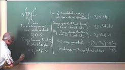 Physics - Semiconductor Optoelectronics - YouTube