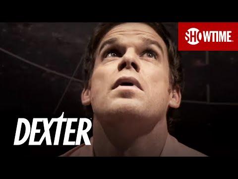Dexter   From The Beginning Season 6   SHOWTIME Series