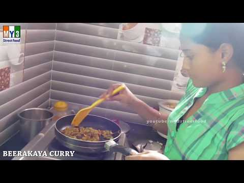WORLD FAMOUS SOUTH INDIAN HOME MADE RECIPES | STEP BY STEP  INDIAN RECIPES | FOOD & TRAVEL TV