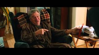 Last Vegas   Official Trailer 2013 HD Michael Douglas, Robert De Niro